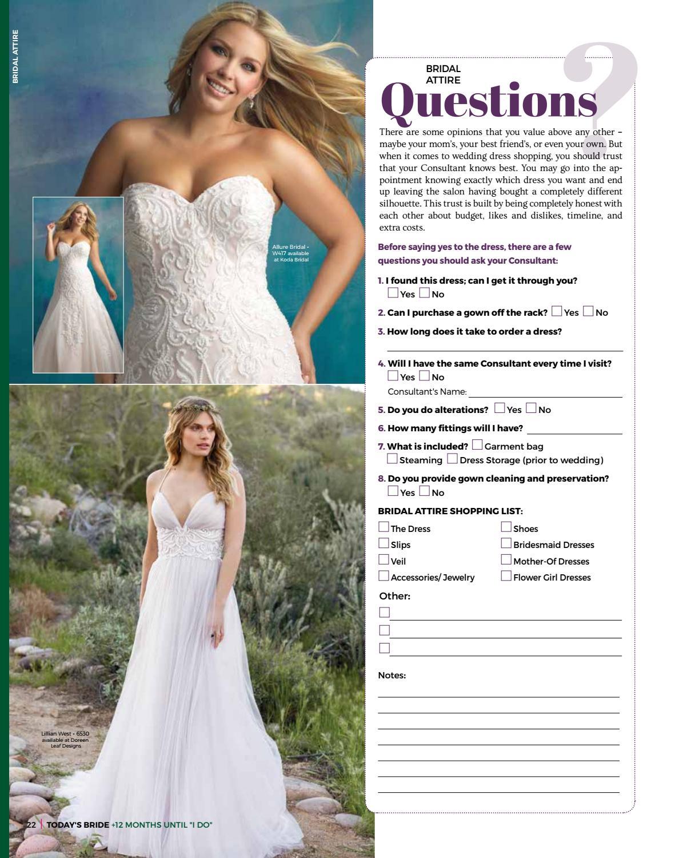 When Should I Get Bridesmaid Dresses Ficts