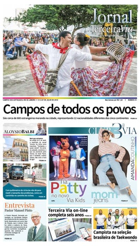 Jornal3avia ed91 by terceiravia - issuu c02d5792325