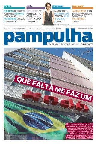fc223b11a2256 Pampulha