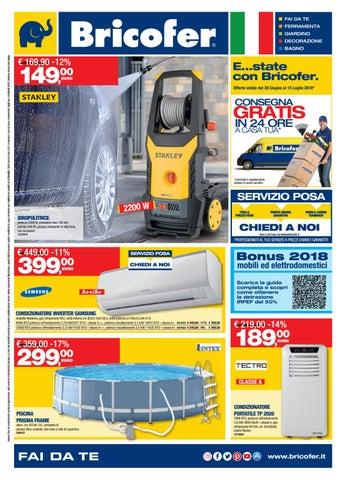 Casa, Arredamento E Bricolage Just Batteria Catis Per Cassetta Di Scarico Bagno Wc Sifone--per Spazi Stretti---soff