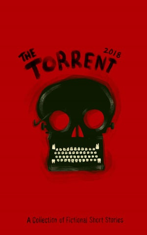 a fever you cant sweat out torrent
