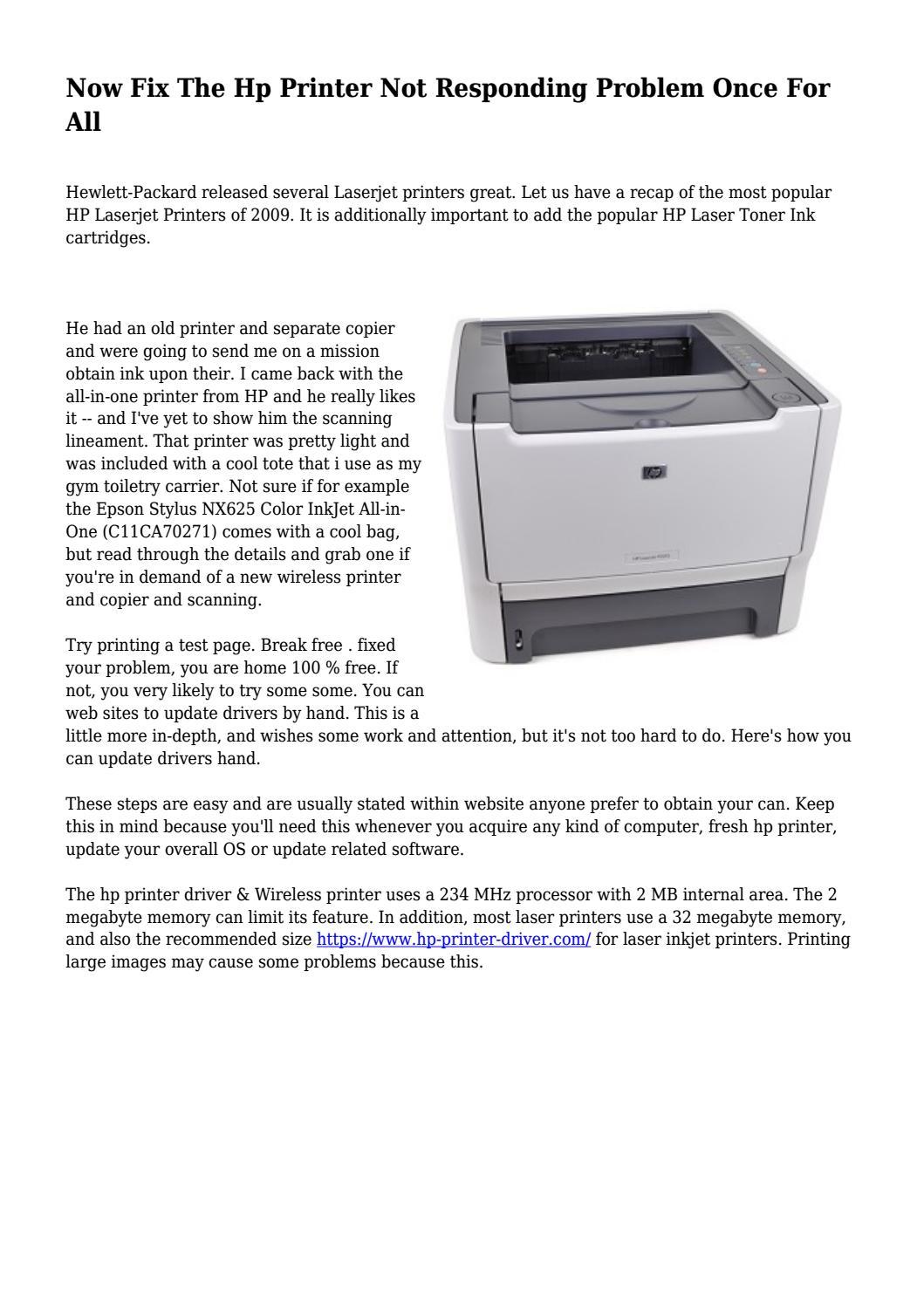 бесплатные драйвера для принтера laserjet 100