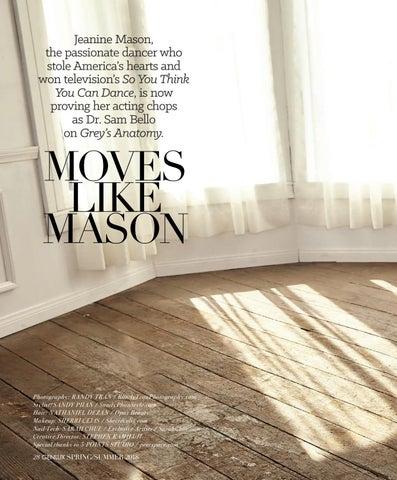 Page 28 of Moves Like Mason