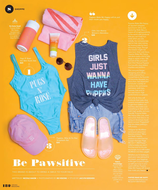 b604004ce1b Orange County July 2018 by Locale Magazine - issuu