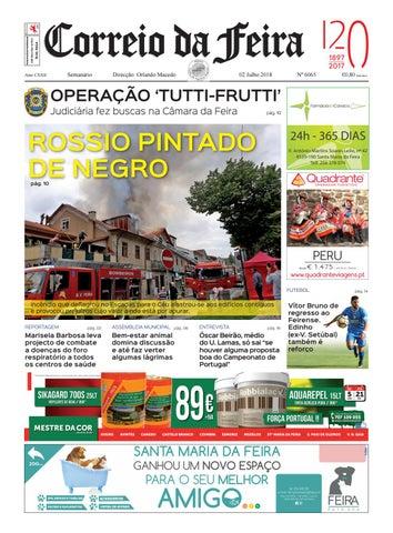 a0be78ab4366b 6065 by Pedro Almeida - issuu