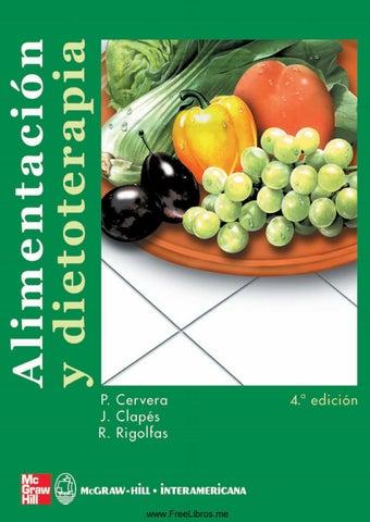 Dieta bariatrica de 1000 calorias diarias pdf