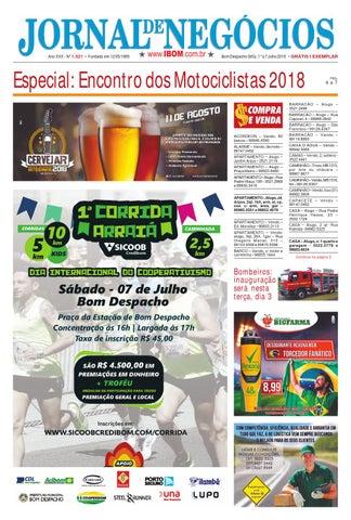 Jornal negocios 1521 pags 1 a 12 by Jornal de Negocios - issuu b2a665b256e65