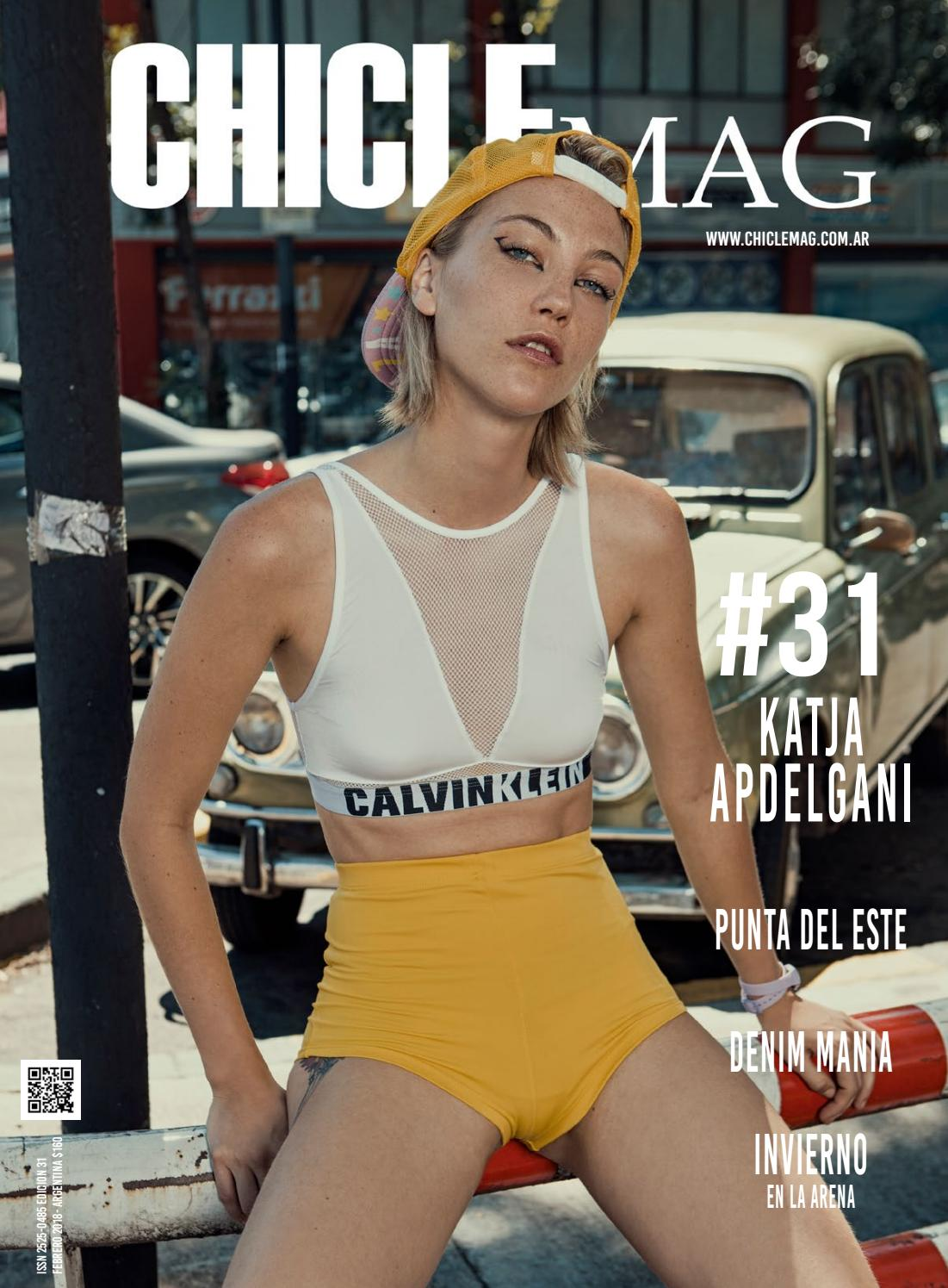 Issuu By Mag31 Chicle Chicle Issuu Issuu Mag31 Chicle By Chicle By Mag31 mO8vNn0w