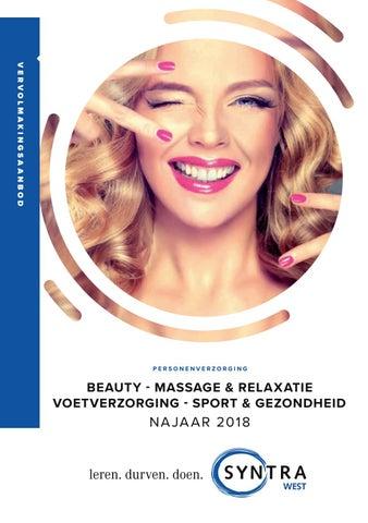 salon carpe diem wereld massage