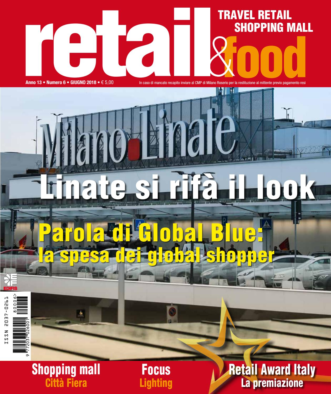 retail&food 06 2018 by Edifis issuu