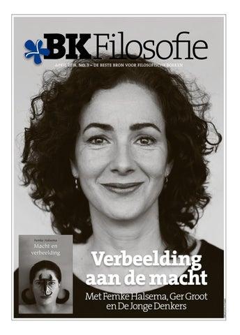 Citaten Spinoza Kring : Benedictus de spinoza spinoza s ethica vertaling uit door