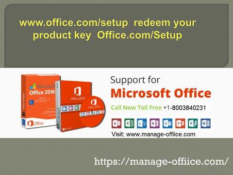 microsoft 365 product key hack
