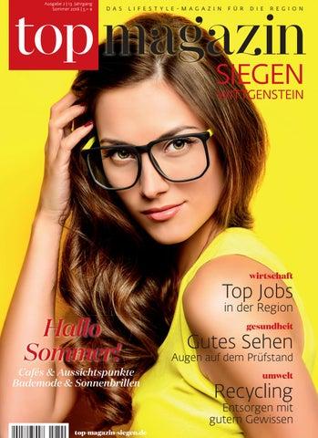 Qualifiziert See You 70erjahre Vintagebrille Für Frauen Cateye 57-15 Damenbrille Grösse L Kleidung & Accessoires