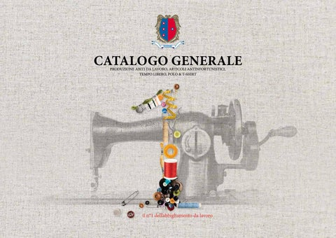 Rossini Trading Camice ANTIACIDO Certificato Laboratorio Bianco