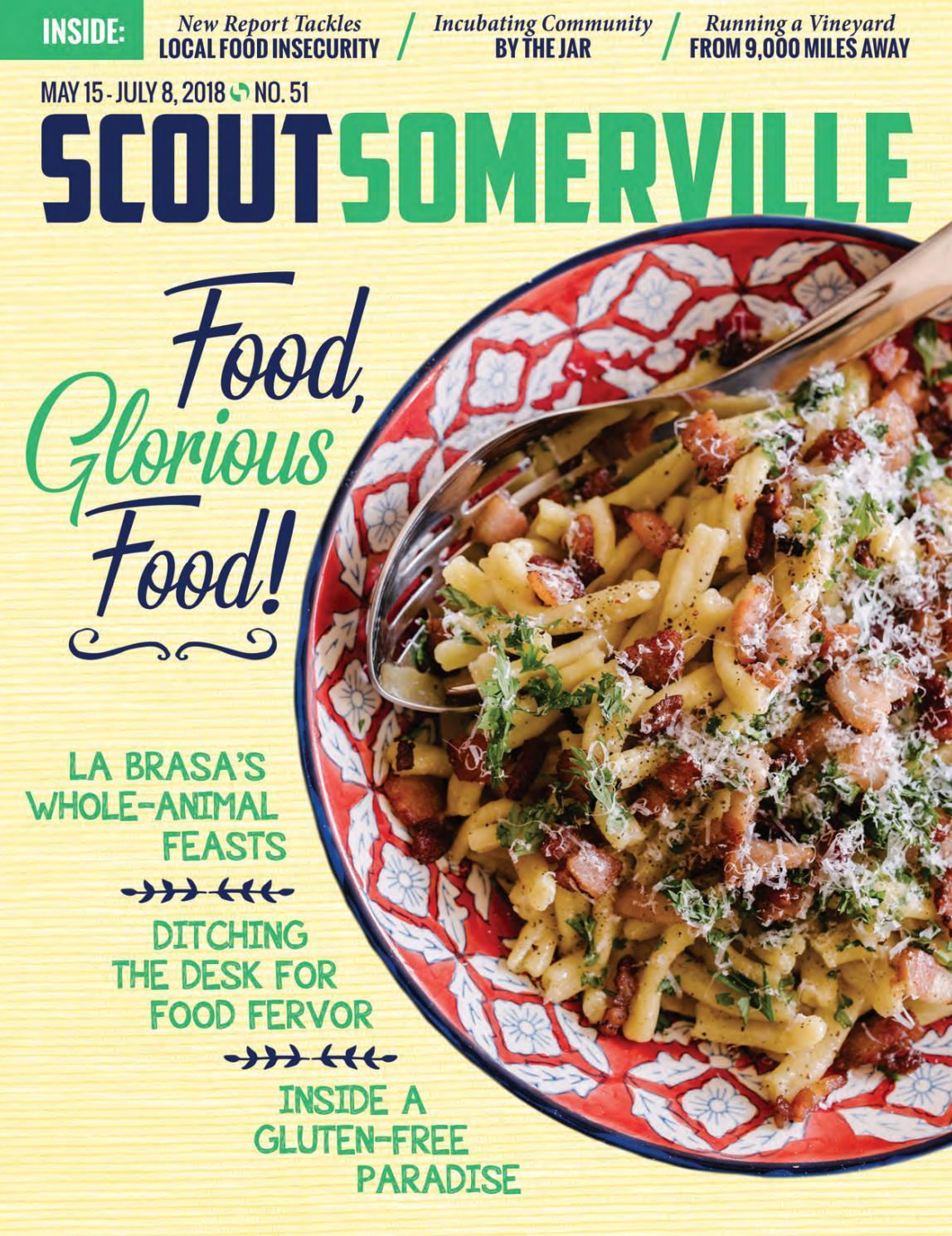 Scout Somerville Food ab17de66d6b65