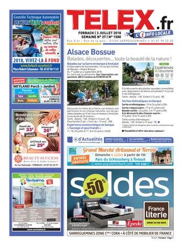 rencontres en ligne Markt Deutschland