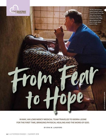 Page 14 of From Fear to Hope