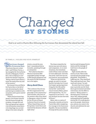 Page 4 of Change by Storms