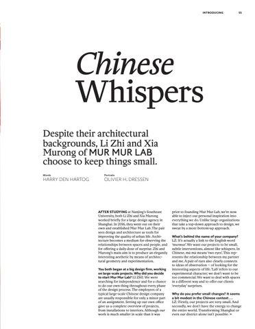 Page 27 of Chinese Whispers