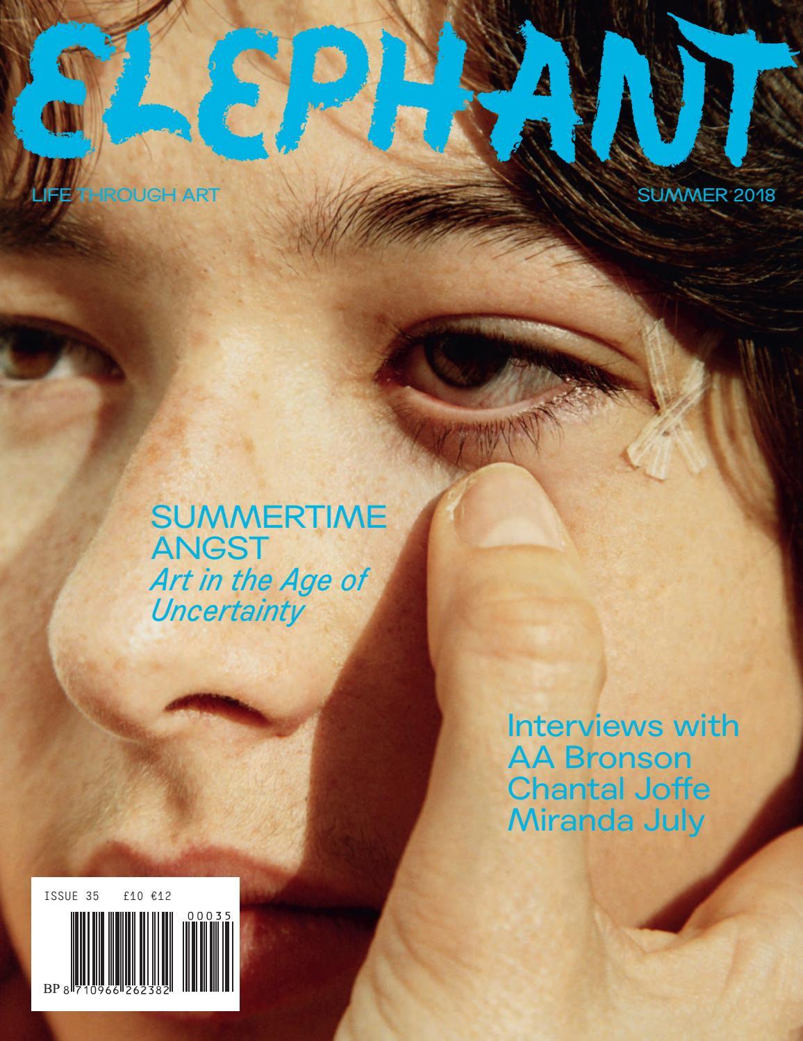 Weiß Amateur Teen Jung Magazine SONNENFREUNDE