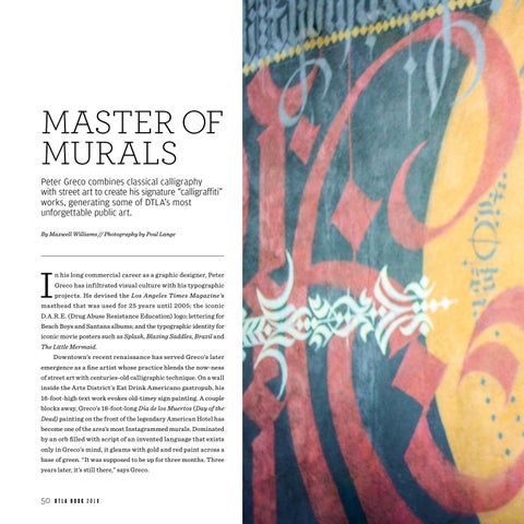 Page 50 of Master of Murals
