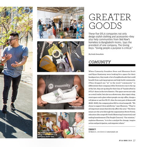 Page 57 of Greater Goods