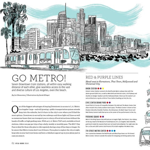 Page 62 of Go Metro!