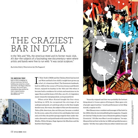 Page 68 of The Craziest Bar in DTLA