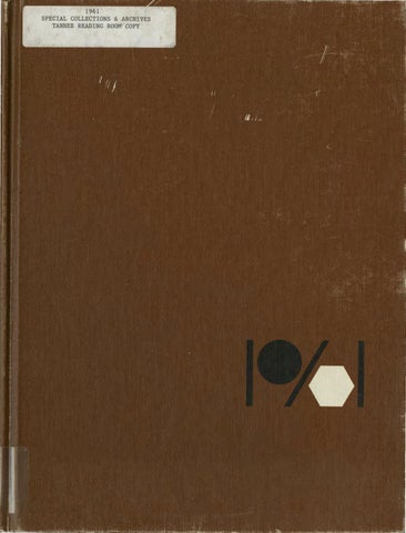 Scaua 25p05s07 1961 by USU Digital Commons - issuu 362374b5a17f