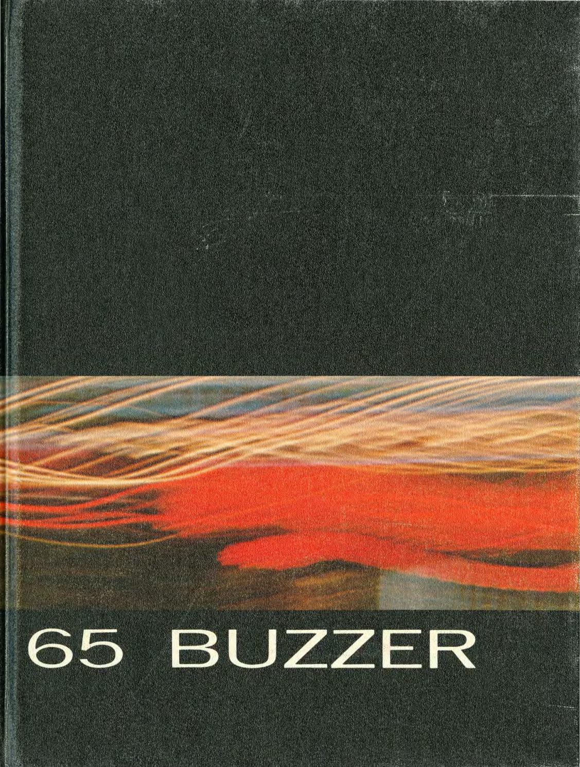 0daf07e03d5b9d Scaua 25p05s07 1965 by USU Digital Commons - issuu