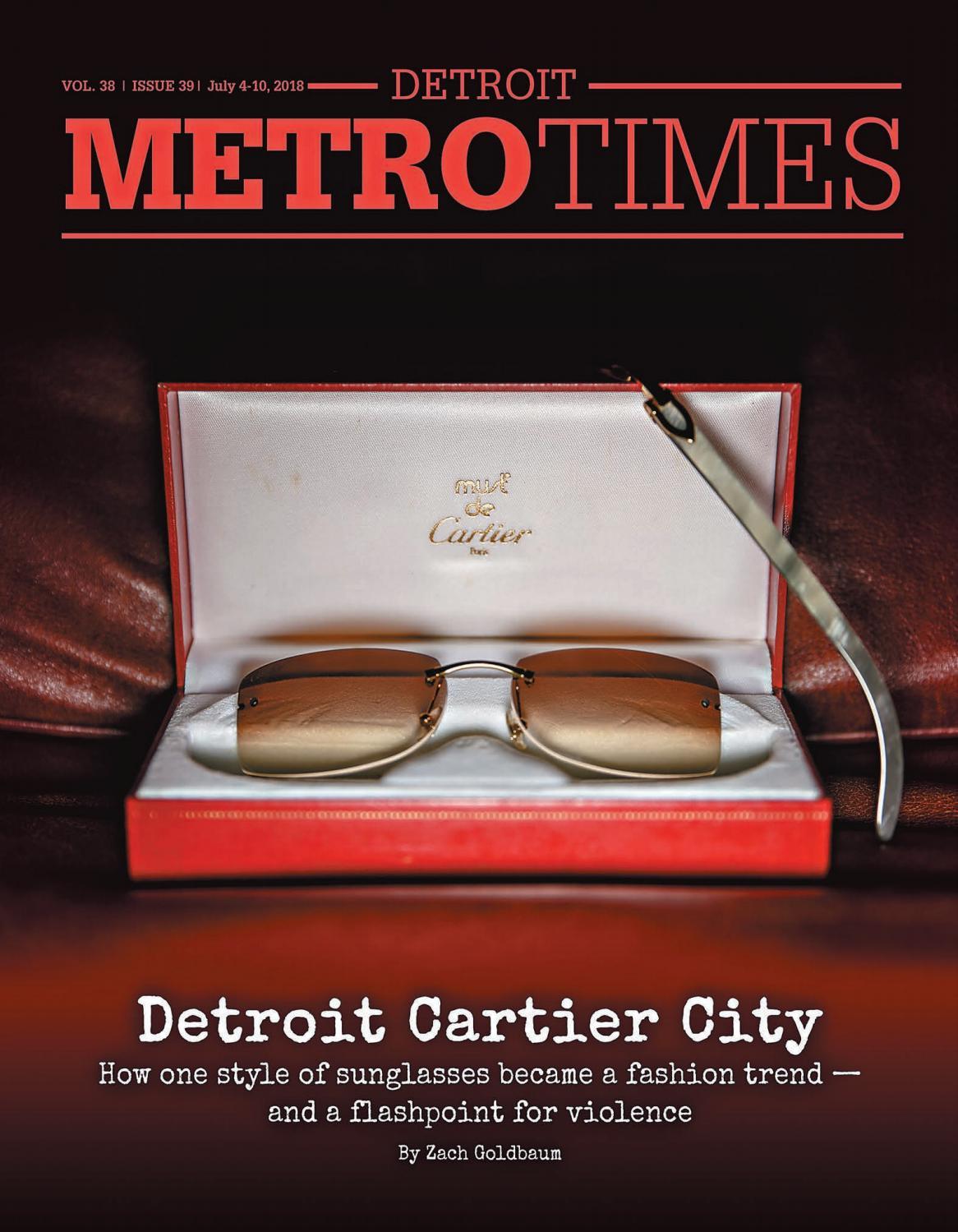 ac284b48395e Metro Times 070418 by Euclid Media Group - issuu