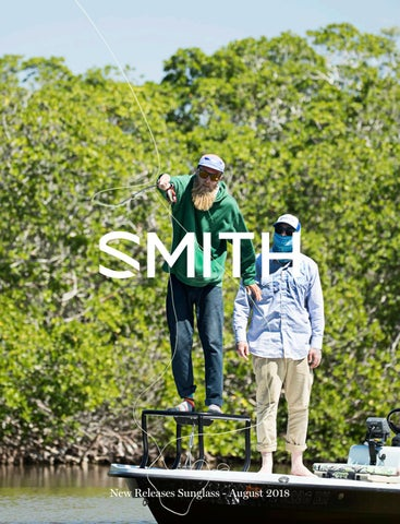 e632bd2c88 2018 Smith August New Releases by Smith - issuu