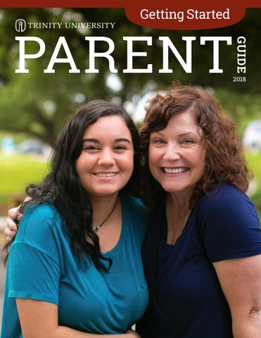 what still remains 2018 parents guide
