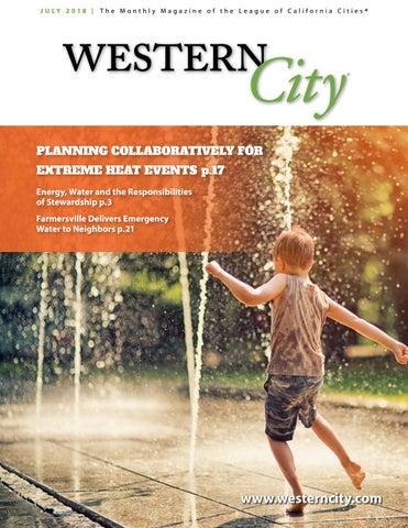 Western City July 2018 by Western City Magazine - issuu
