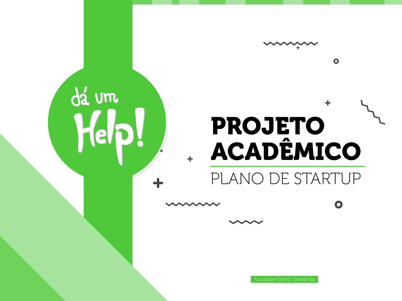 7f4a45e81a9 Dá Um Help! by Filipe Medeiros - issuu