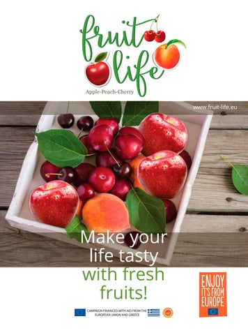 Page 40 of Easy Summer Lunches