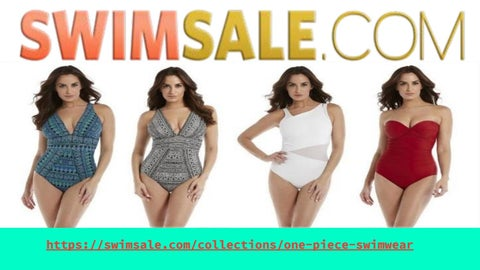 91c3bf3f9f7f5 Buy easily online plus size swimwear and miracle swimsuit at ...