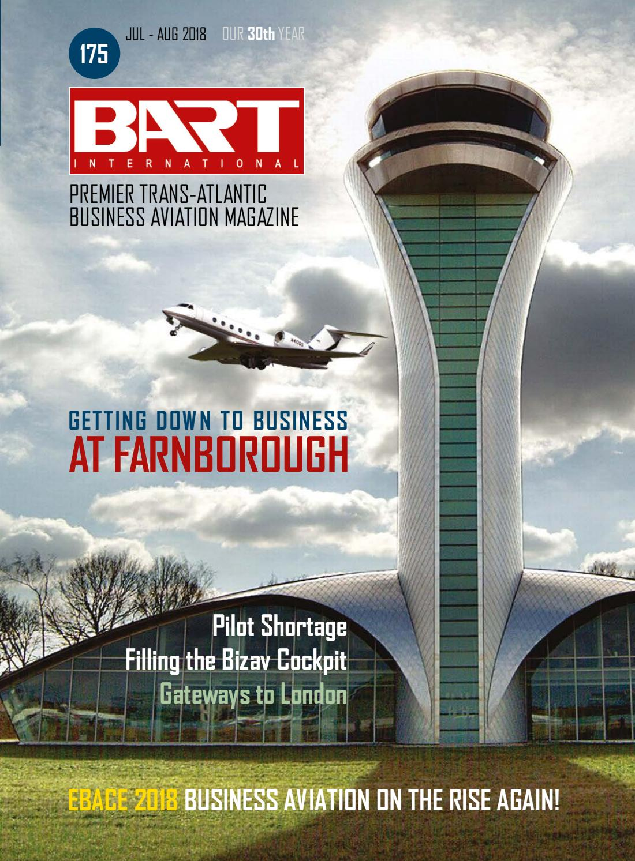 Bartintl175 by Bart International - issuu