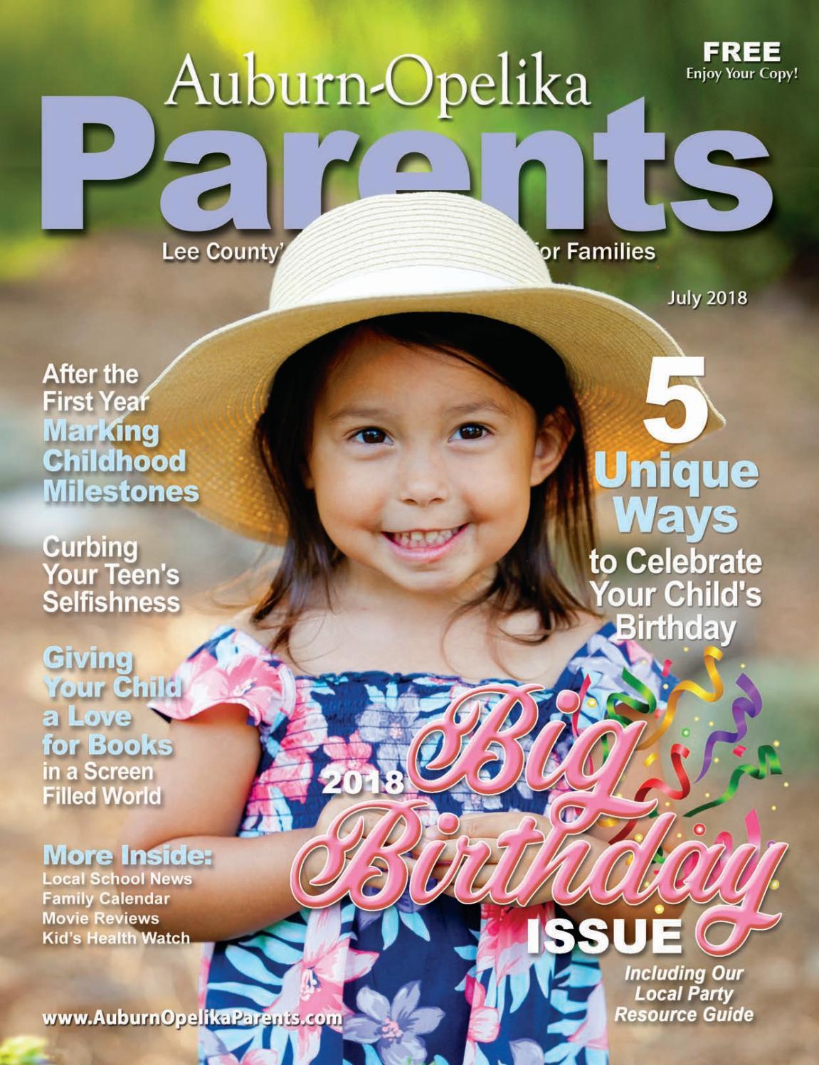 25a84571e Auburn Opelika Parents July 2018 by KeepSharing - issuu