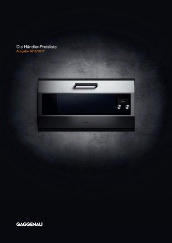 Backofen Kühlschrank Isolierung zum Einbau nebeneinander 1000 x 500mm