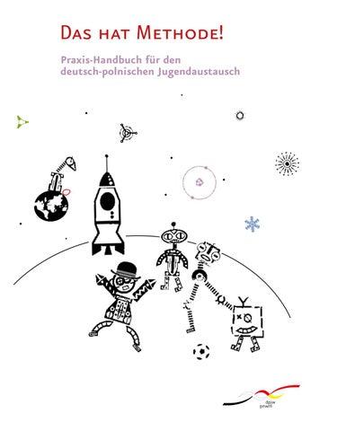 Das hat Methode! Praxis-Handbuch für den deutsch-polnischen ...