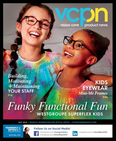 710e7e60651 VCPN July 2018 by First Vision Media Group - issuu