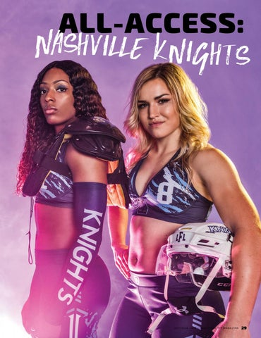 Page 29 of Nashville Knights