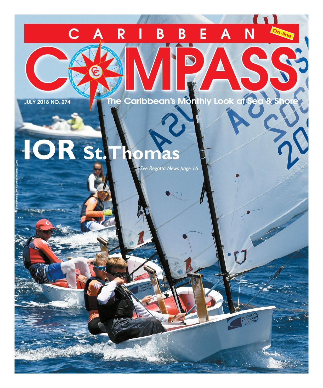 HOBIE 16 Tiller Arm with Upper Casting     RS   Catamaran Sailboat