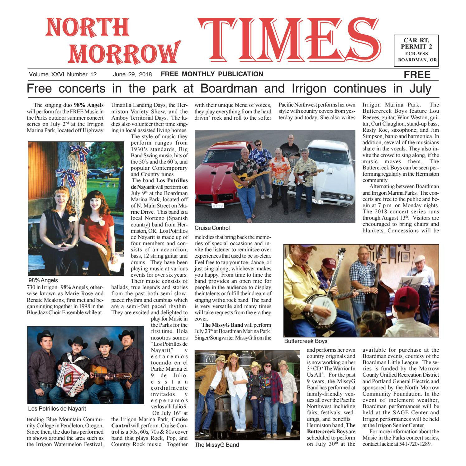 4e3adbe2dbe North Morrow Times July