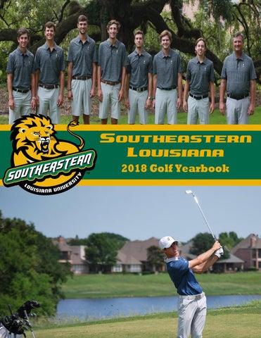 Apologise, Louisiana amateur golf championship 09 curiously