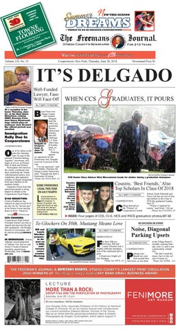 532de44cb6d The Freeman s Journal 06-28-18 by All Otsego - News of Oneonta ...