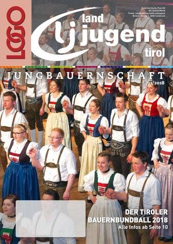 Oberndorf in tirol single frau - Singles und umgebung aus