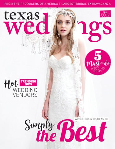 46352a3fa23 FROM THE PRODUCERS OF AMERICAâ  x20AC   x2122 S LARGEST BRIDAL EXTRAVAGANZA  Year