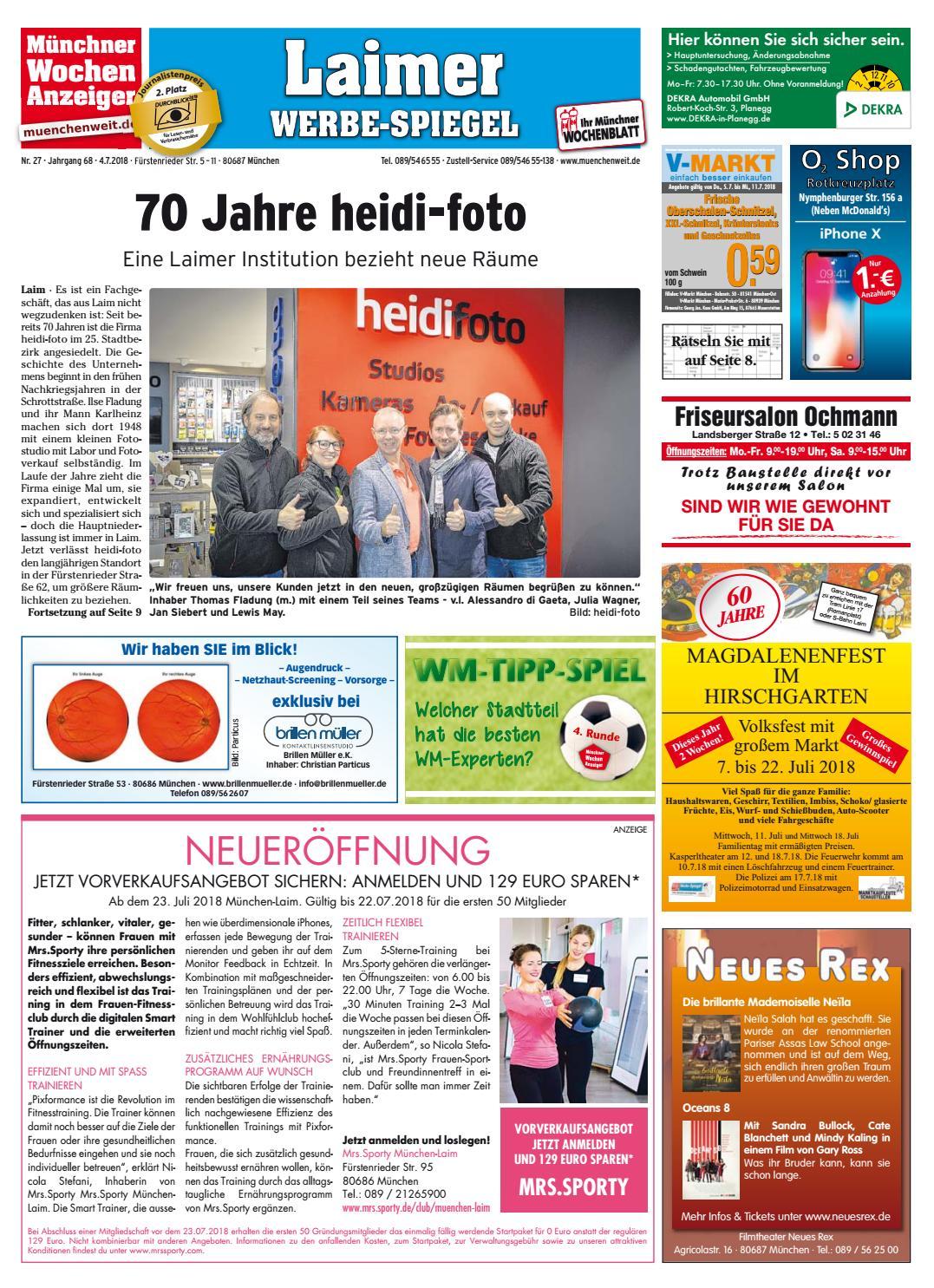 GroßZüGig Riesige Eis Block Großgeräte Der Maschine Fabrik Preis Mit Ce-zulassung Kühlschränke Und Gefriergeräte